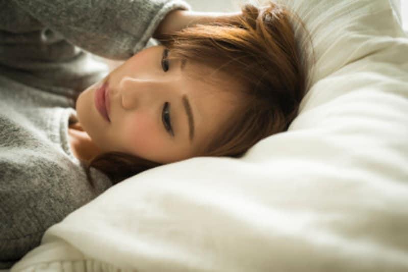 """自分まで""""ダメ女""""になっていない?"""