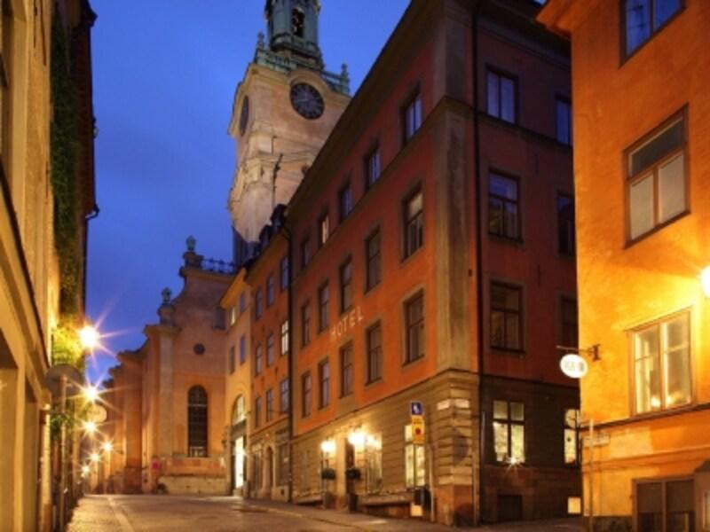 ladyhamiltonhotel1
