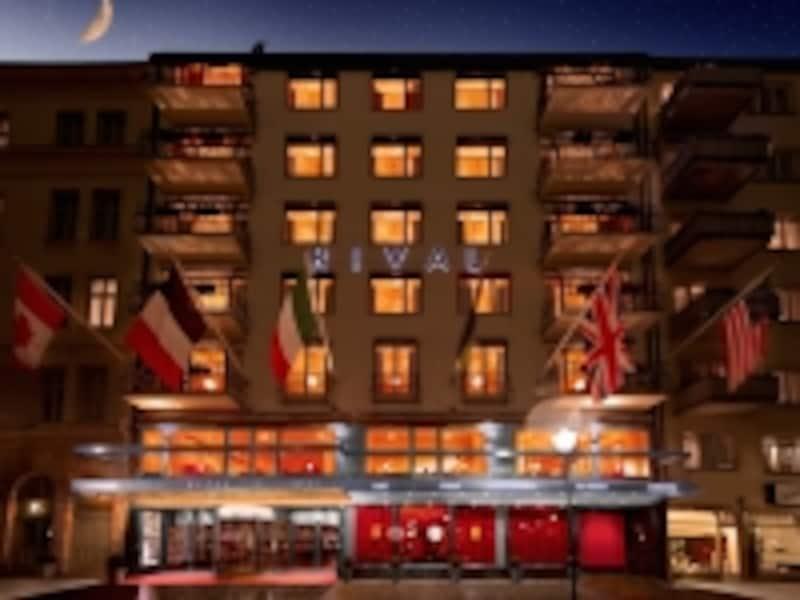 Hotelribal2