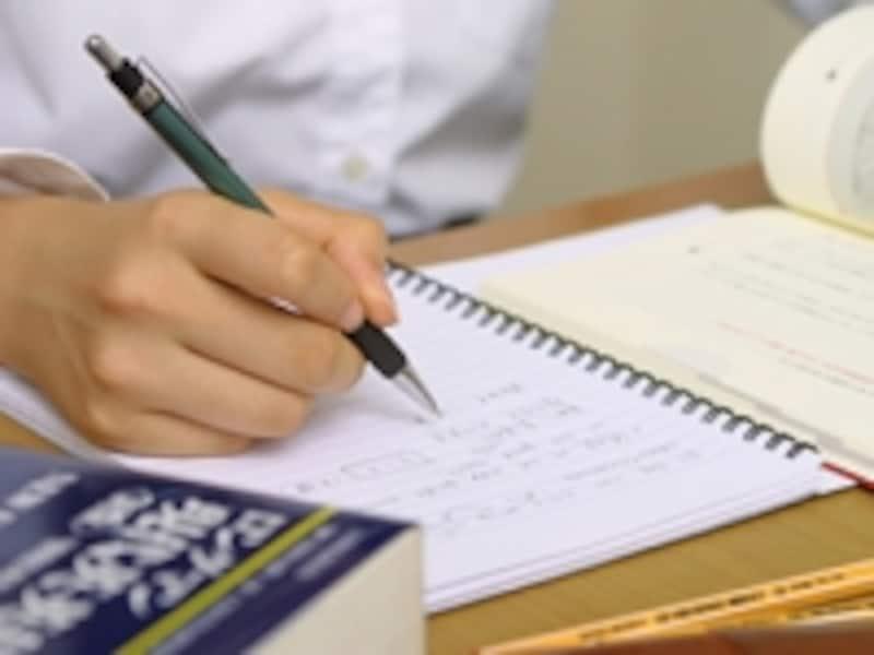 第18回ケアマネ試験は挽回のチャンス