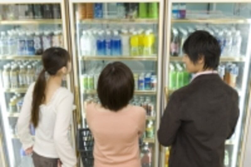 健康,トクホ,ヘルスケア,難消化性デキストリン,血糖値,中性脂肪,整腸