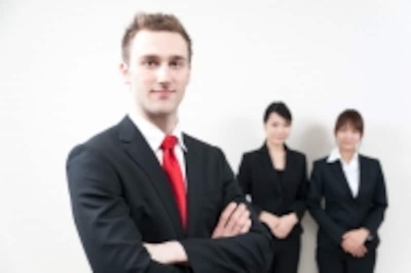 難しかった外国人の会社設立が大幅に緩和された