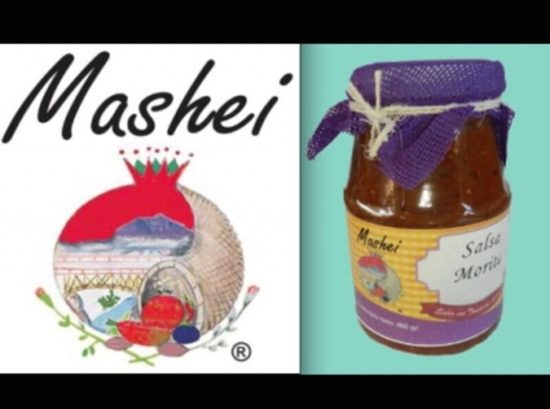 mashei