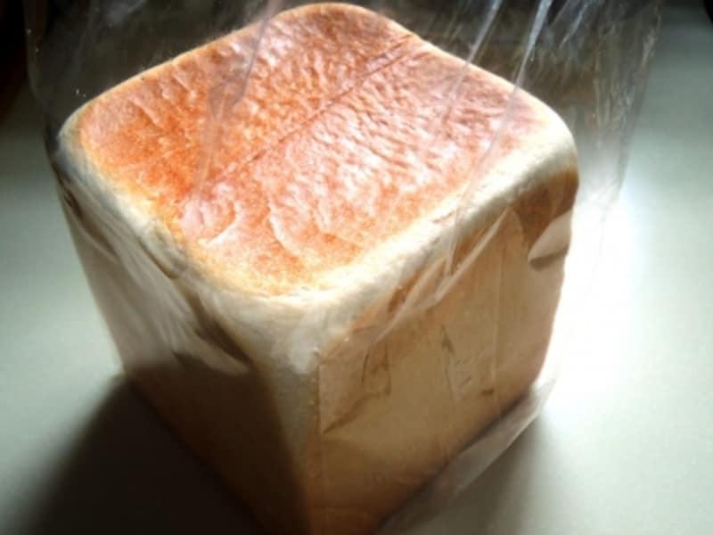 一本堂食パン