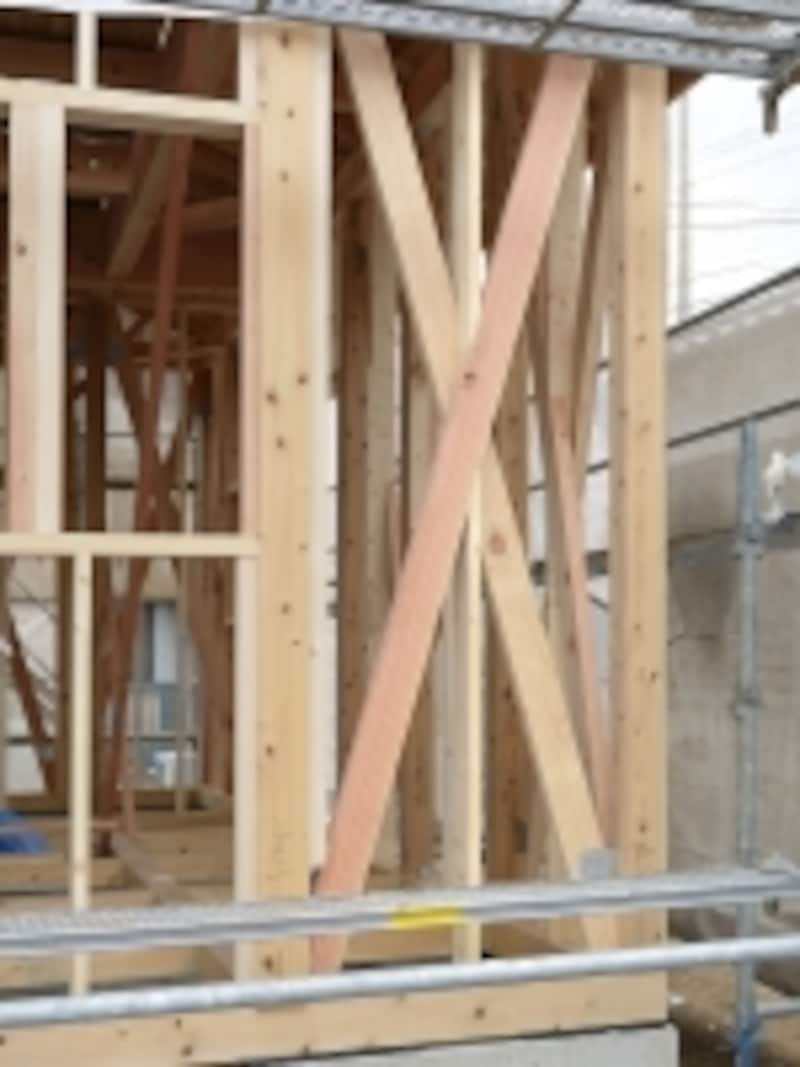リノベーション中古戸建中古住宅undefinedリフォームundefined耐震構造