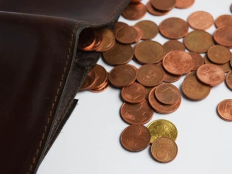 公的年金は徐々に減っていくのは確実。