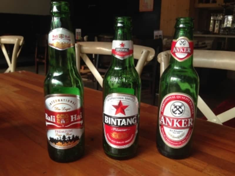 indonesiabeer