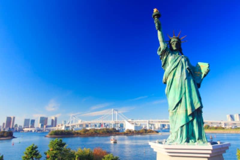 NYでは骨ブロス専門店が大人気!