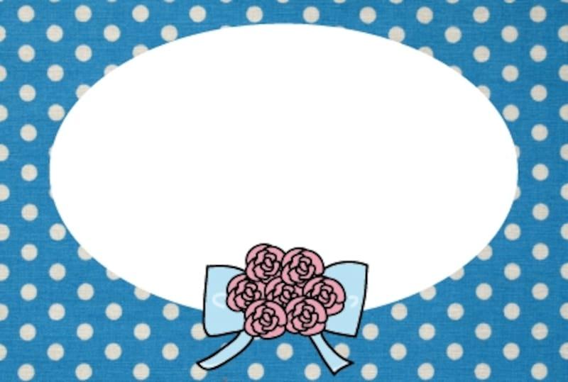 グリーティングカード 結婚式 イラスト カラー かわいい