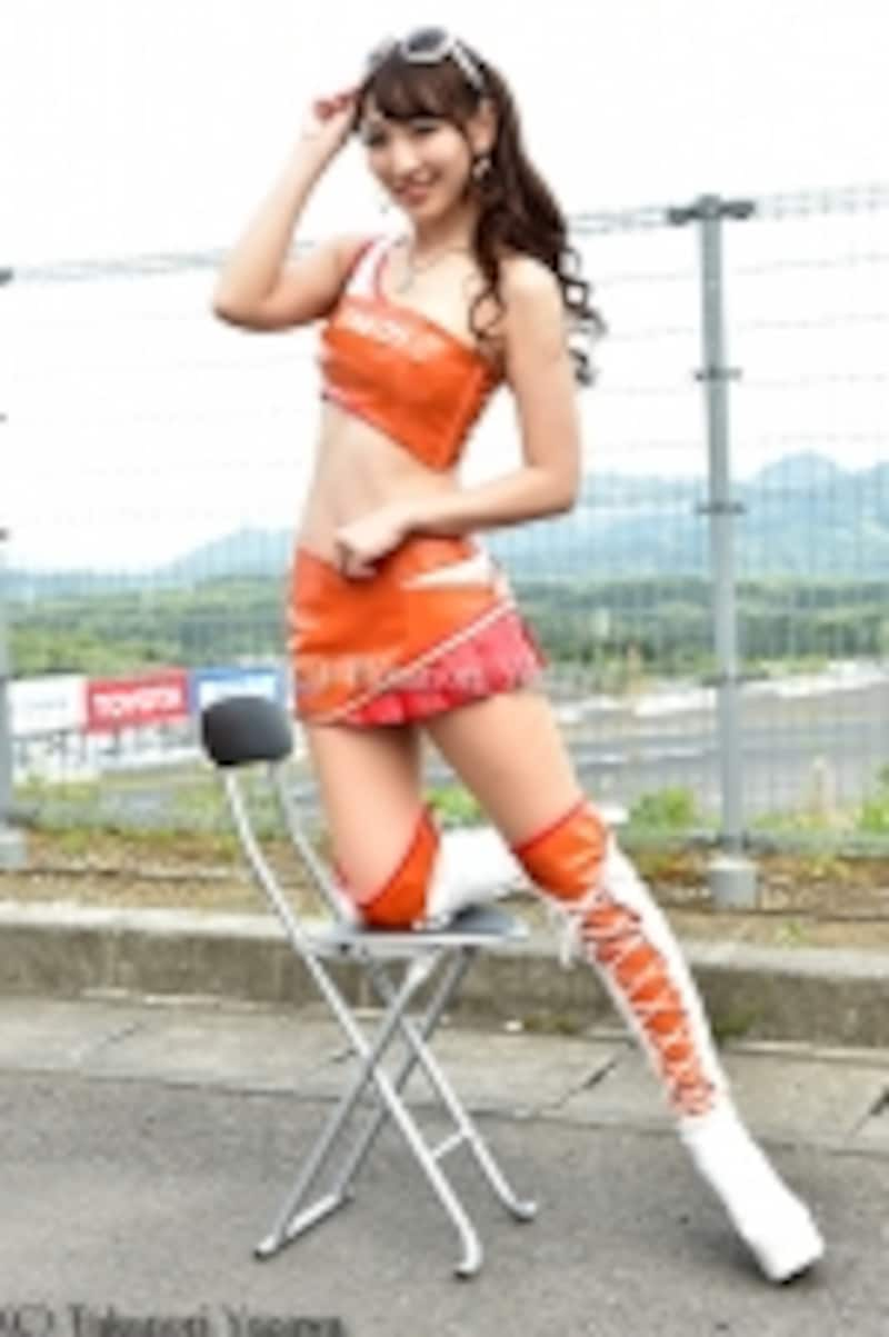 渡辺順子/ENEOSGIRLS2015