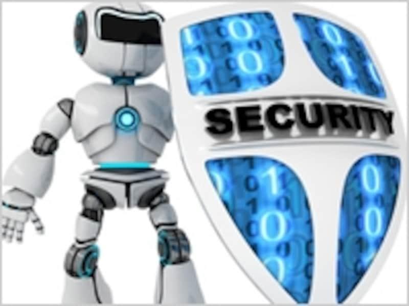 無料セキュリティソフトの実力を検証しましょう