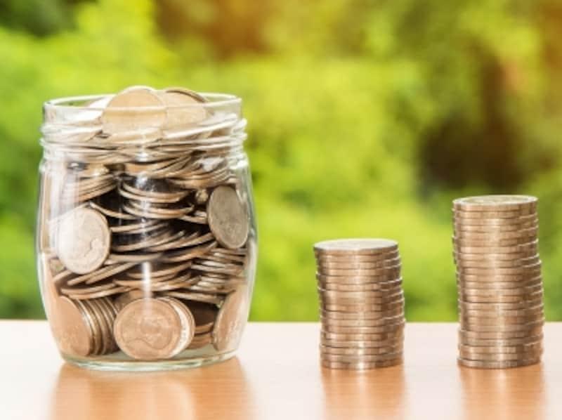 ボーナス資金を投資に回すときに、気をつけたい三点