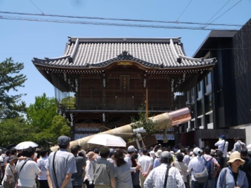 okihiki