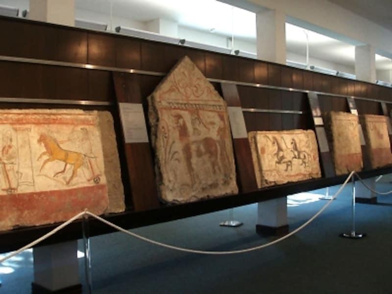 museoarcheologicopaestum