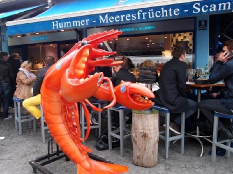 marktfisch1