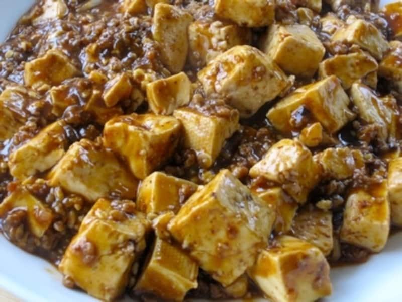 中華の痺れ調味料「花椒」って何?常備すると便利な調味料