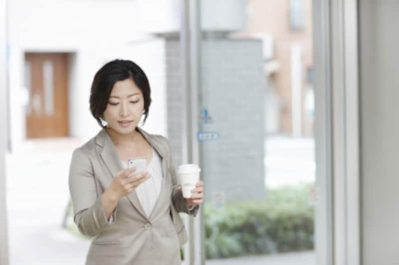 新たな朝食ビジネス。女性客をいかにして取り込むか。