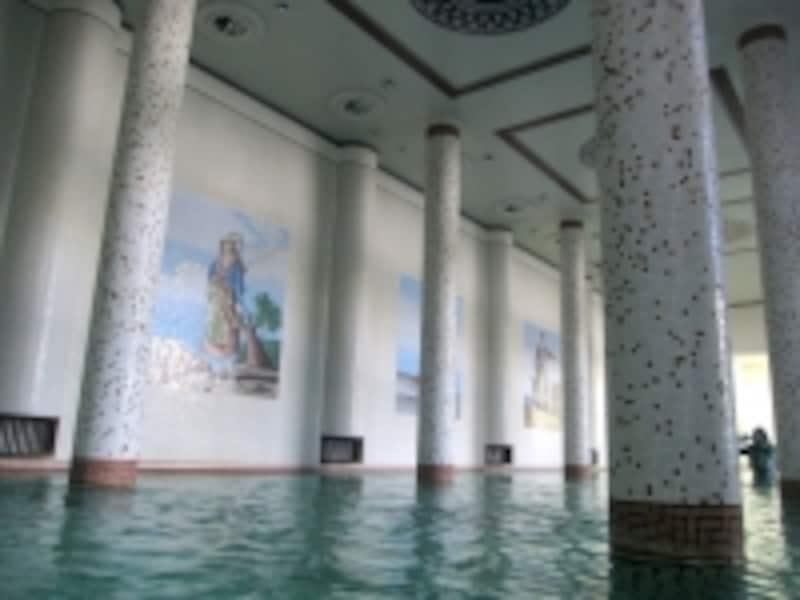 piscinainternaManzi