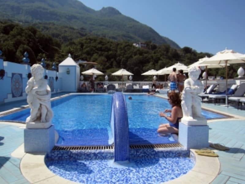 piscinaManzi
