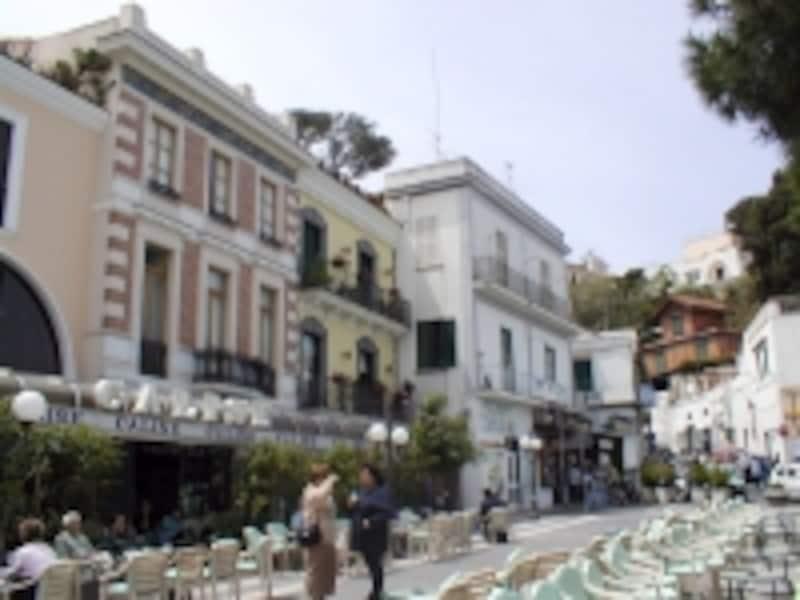 PiazzaMarina