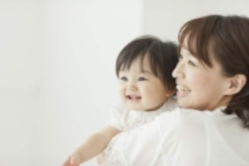 結婚・子育て資金の非課税に該当するものは何?