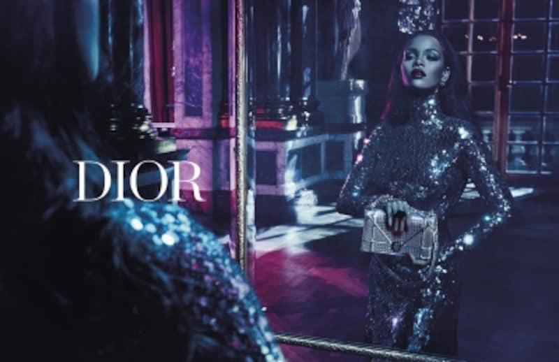 (c)Dior