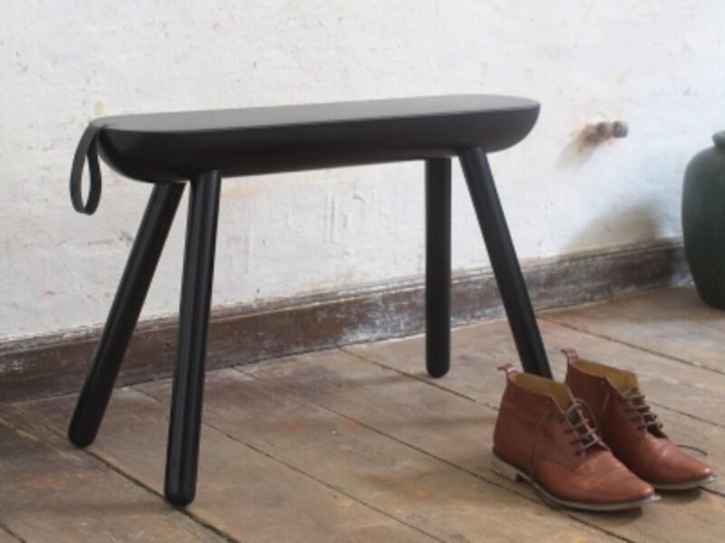 遊び心の椅子