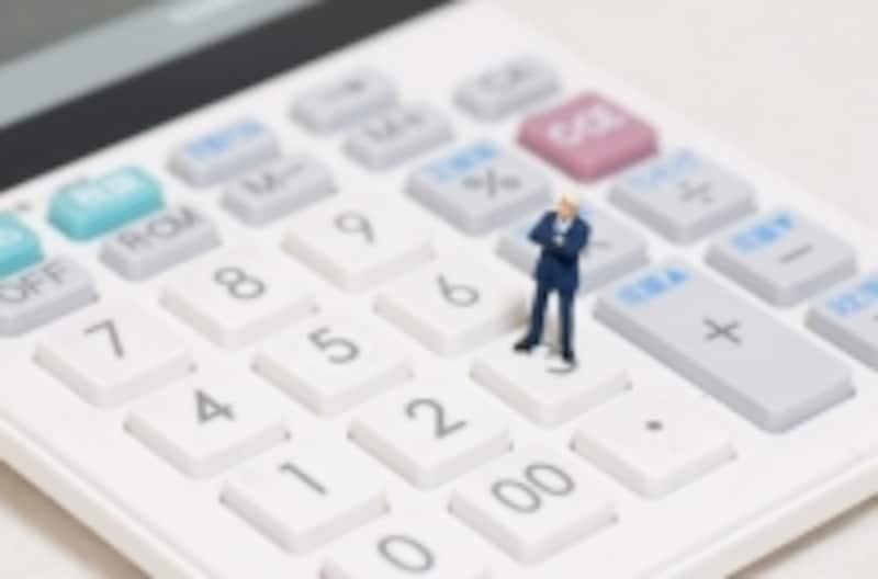 修理費を保険でカバーするかどうかは計算次第です。