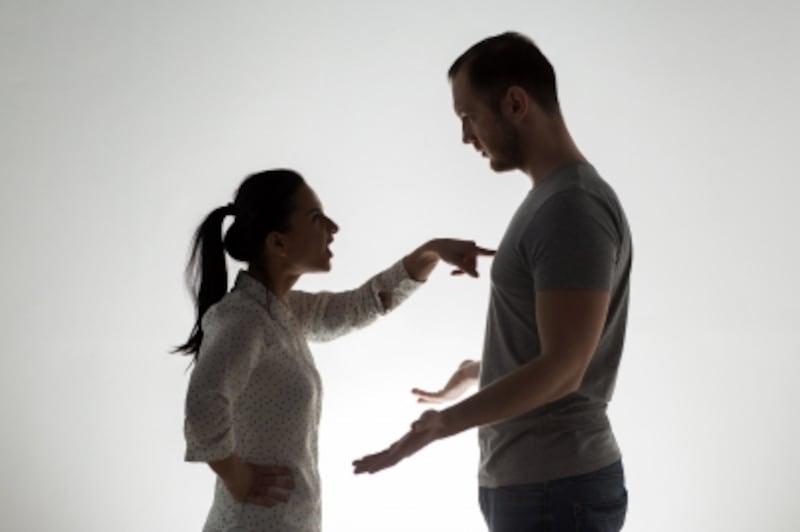 夜の夫婦生活…セックスレスのよくある原因「妻だけED」の理由