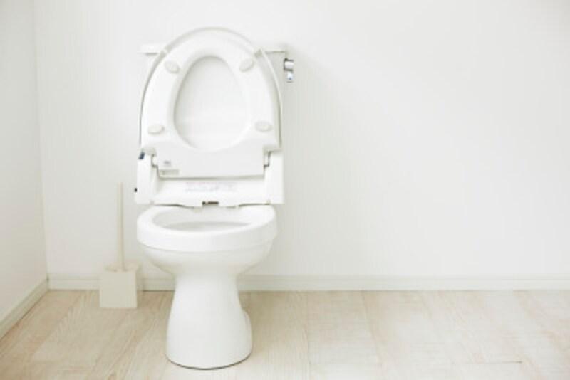 トイレや風呂、洗面所でのゴキブリ対策
