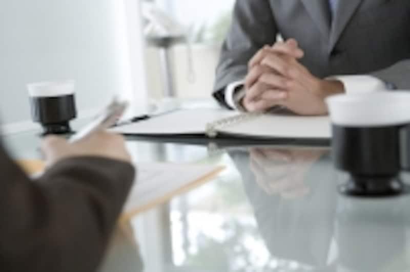 採用に関する助成金は、多くの企業で活用できます