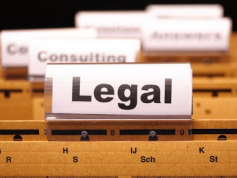 行政書士,民法,勉強方法,行政書士民法,行政書士試験,試験,攻略