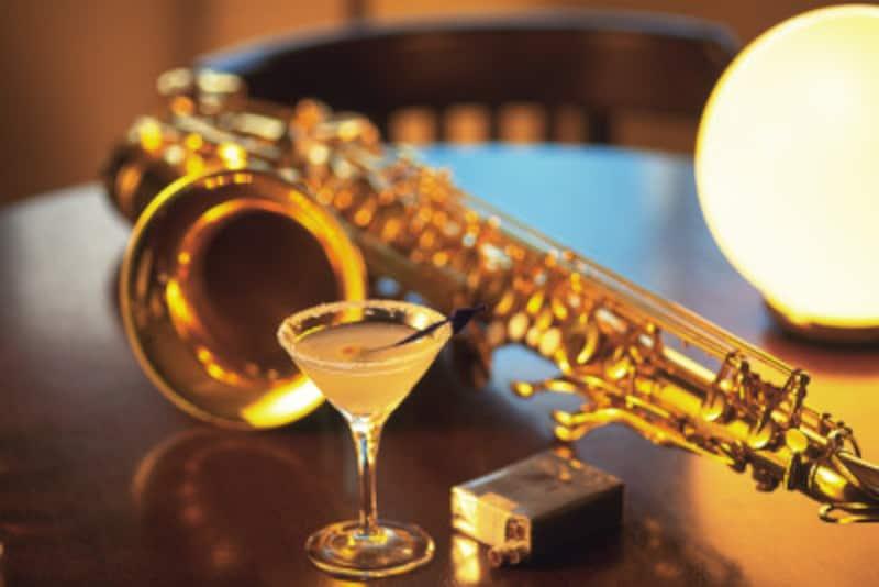 ジャズとフュージョンの違いとおすすめの名盤