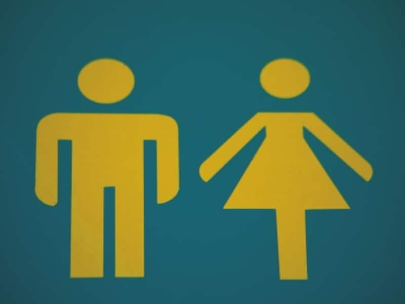 LGBT以外のセクシュアリティ