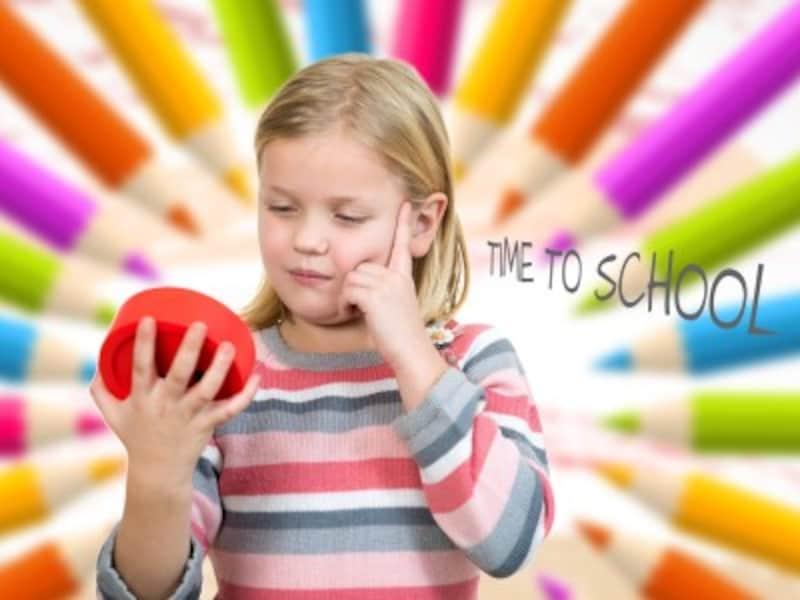 子どもが時計を読めるのは何歳?時間が感覚を教えるには?