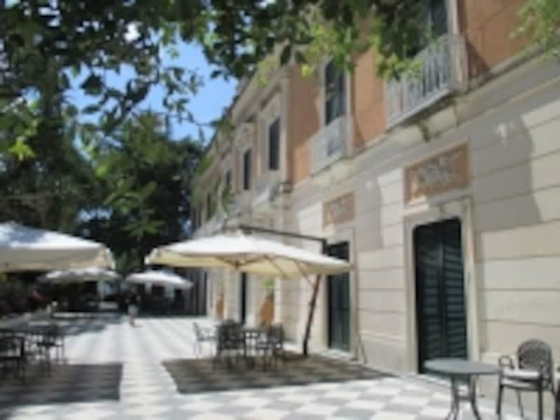 VillaPoggioSiracusa