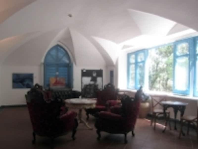 MuseoLuchinoVisconti