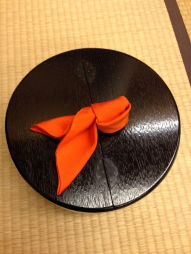 www.yokodobashi.com