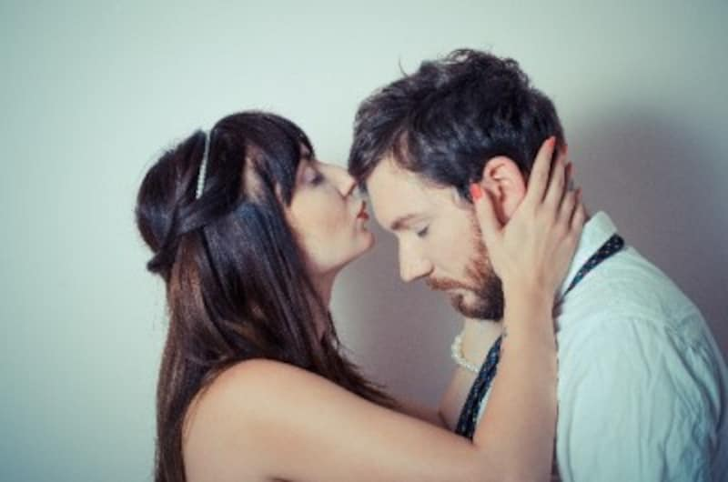 「分散恋愛」でモテ期を作れ!同時に複数の人と恋愛する方法