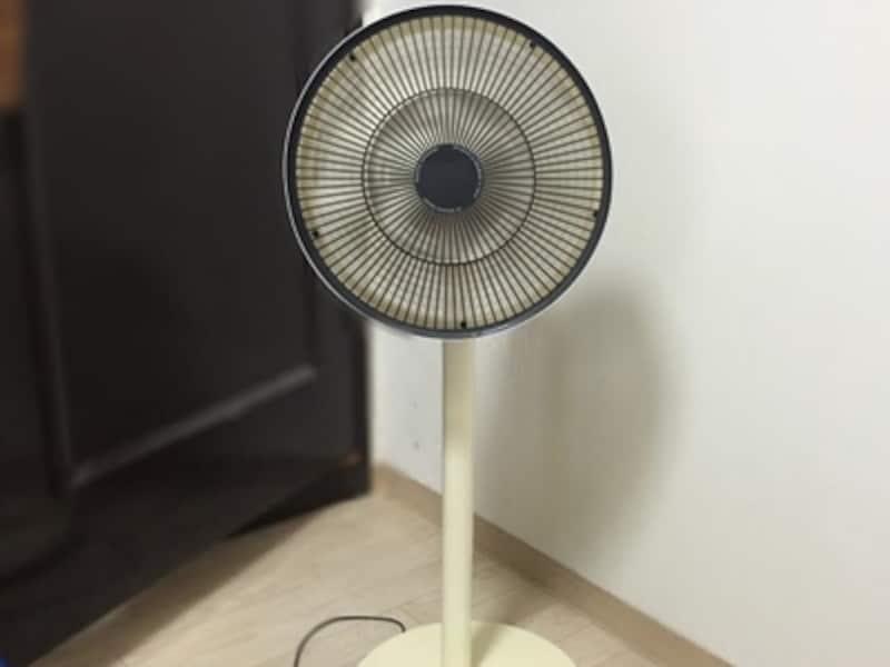 コストコ家電