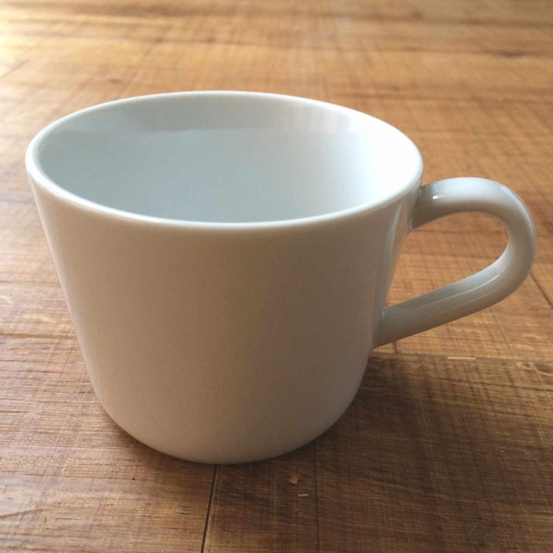 4th-marketカップ