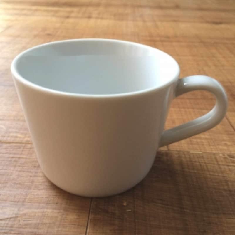 色白美人カップ