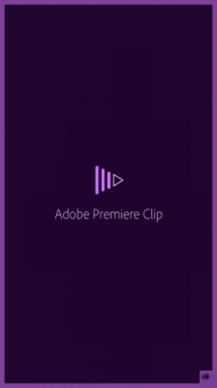 PremiereClip