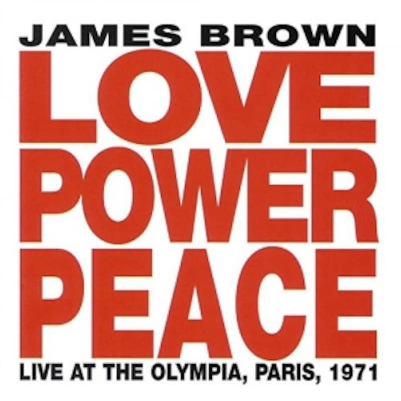 ライヴ・イン・パリ'71
