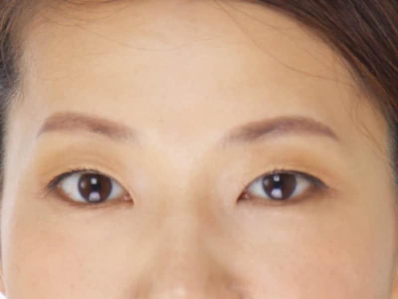 imafu