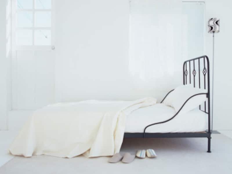 枕とマットレス、それぞれ何年間使っているか思い出せますか?