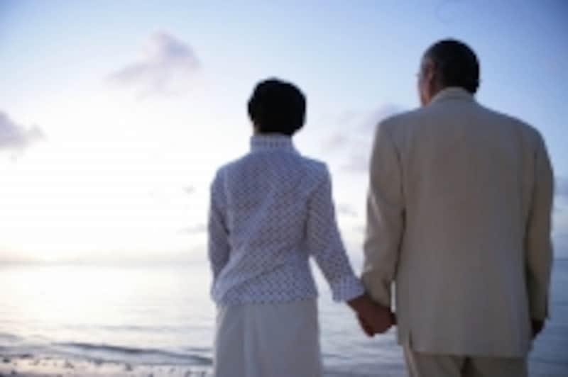離婚の原因として重要視されるセックスレス