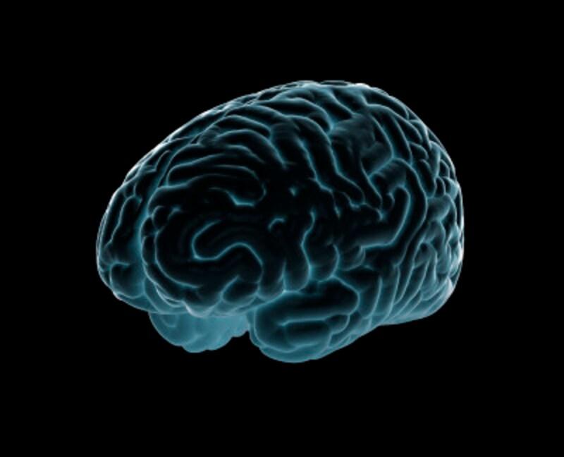 脳神経検査