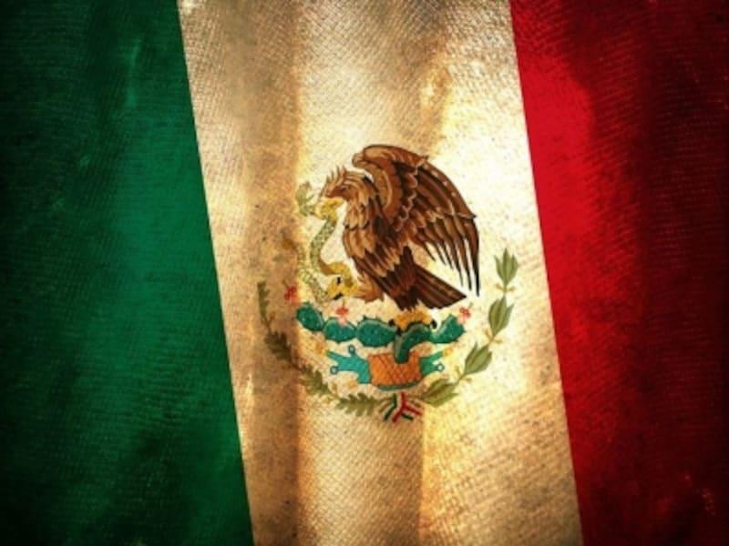 メキシコシティの奥深い魅力