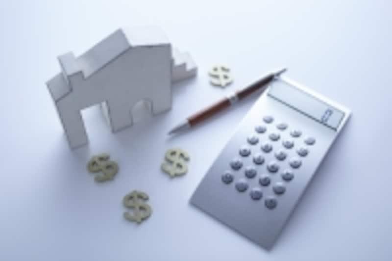 教育費の準備と住宅購入はできる?